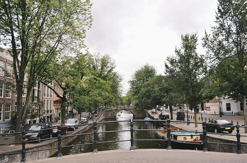 Amsterdam_2013_ 275