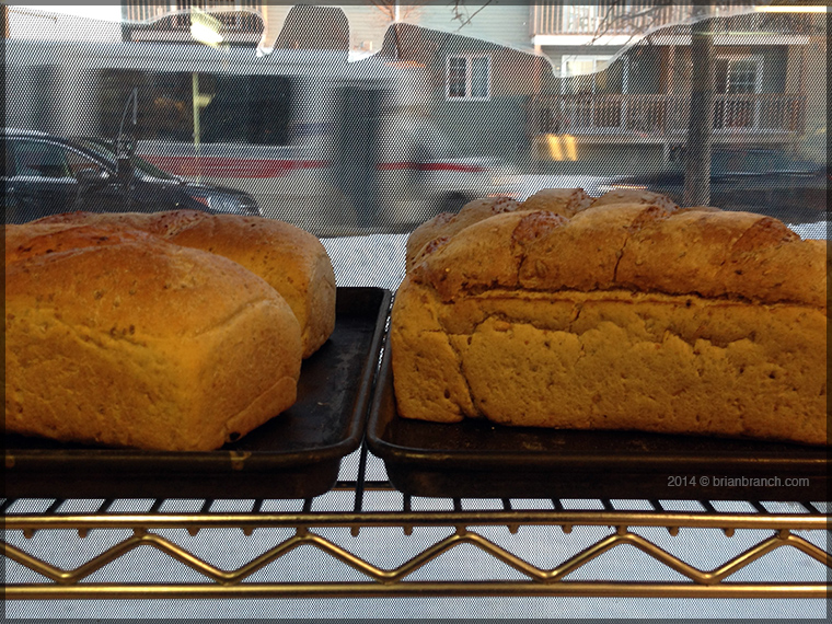 IMG_3859_fresh_bread