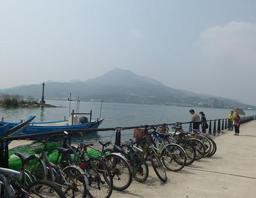 TW14-Taipei-Tansui-riviere (4)