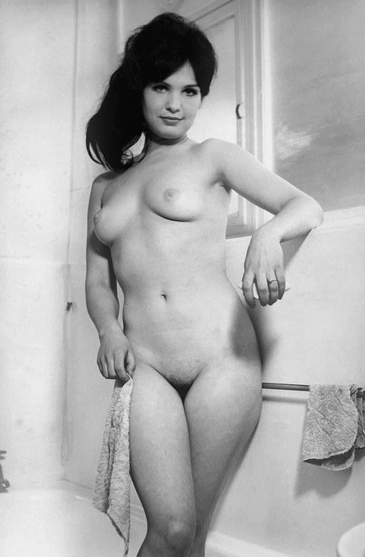 donna-ambrose-nude-cummings-porn