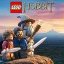 EP1018-CUSA00355_00-LEGOHOBBIT000000_en_THUMBIMG