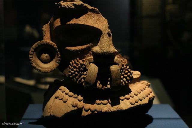 teotihuacan_030