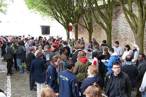 20140414-JMJ-Gembloux-Messe-Rameaux-067