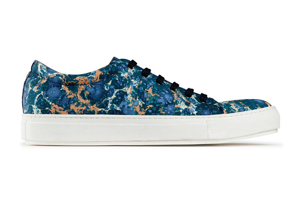 acne-studios-printed-marble-sneaker-1