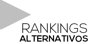 RANKINGS ALTERNATIVOS