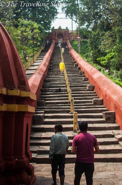 Hayagriv Madhab Temple (3)