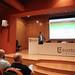 """04/05/2016 - Conferencia de Jorge Dueñas: """"Planificación deportiva de unos Juegos Olímpicos"""""""
