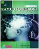 A to Z Kamus Psikologi Super Lengkap  Psikologi adalah ilmu pengetahuan yang mempelajari perilaku manusia dalam hubungan dengan lingkungannya. Objek materi dari psikologi adalah tingkah laku manusia, yang mencakup kekuatan-kekuatannya, modusnya, fungsi-fu