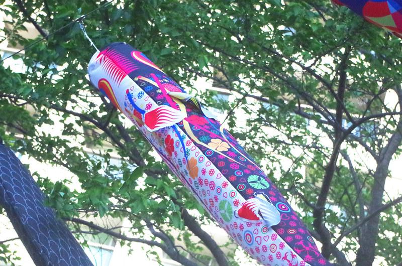 toomilog-tokyo-midtown_koinobori05071620