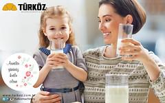 As A Türköz Machinery, We celebrate happy mother's day to all mom's...