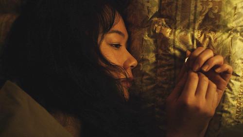 映画『リップヴァンウィンクルの花嫁』より ©RVWフィルムパートナーズ