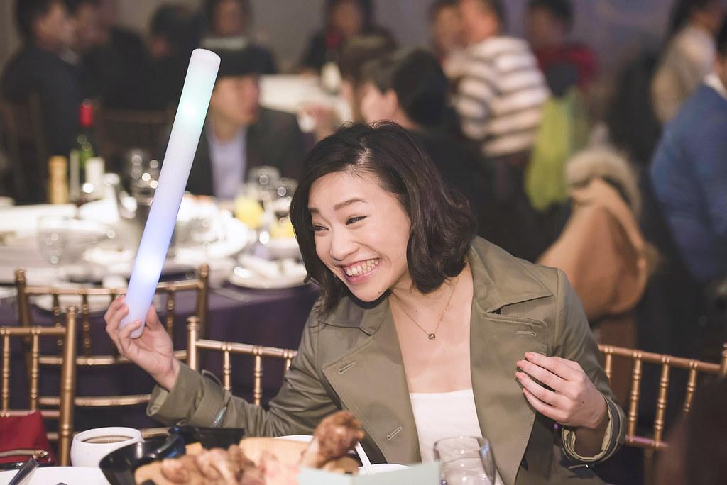 佳宏&智雅336