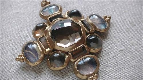 Making of Kotomi Jewellery