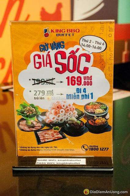 27000601371 fb35e4f789 z - King BBQ Buffet - Khuyến mãi giờ vàng giá siêu rẻ tại 100 Hùng Vương Quận 5