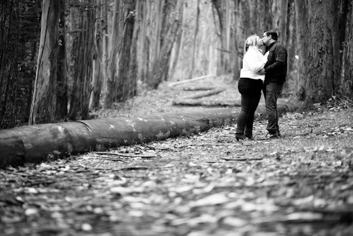 maggie-elias-chrissy-field-presidio-lovers-lane-engagement-photography 20