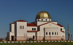 observatory(0.0), tower(0.0), building(1.0), monastery(1.0), synagogue(1.0), place of worship(1.0), church(1.0),