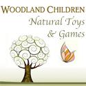 woodlandtoys