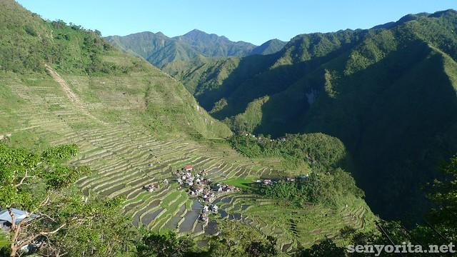 Batad-Ifugao-P2-129