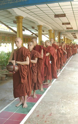 Bago-Monastère (12)