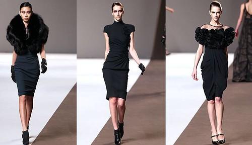 Elie-Saab-Otoño-2010-vestidos-negros