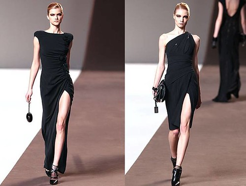 Elie-Saab-2010-vestidos-pierna-abierta