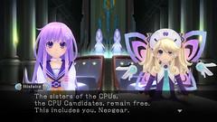 Hyperdimension Neptunia mk2 (5)