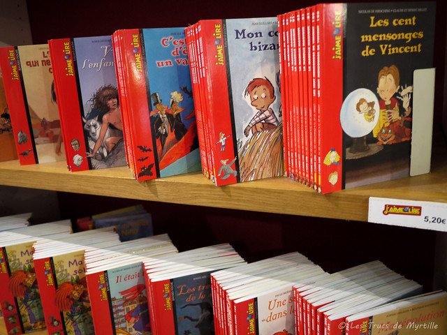 salon_montreuil_2011_09