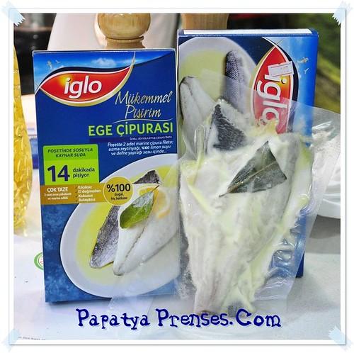 iglo (3)