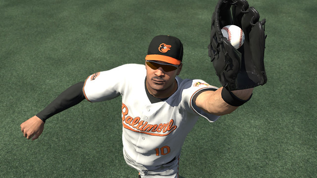 MLB12TheShow_Orioles7 (Adam Jones)