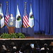Description: White House Tribal Nations Conference 2011