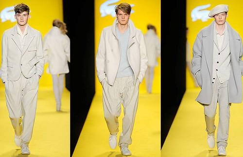 Lacoste-Otoño-2010-moda-hombre