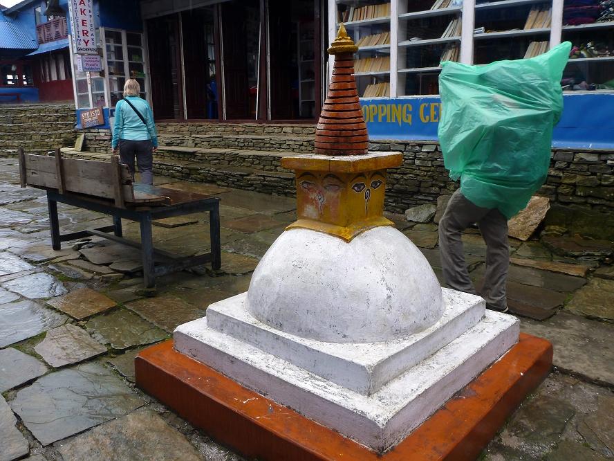 1004_Nepal_092