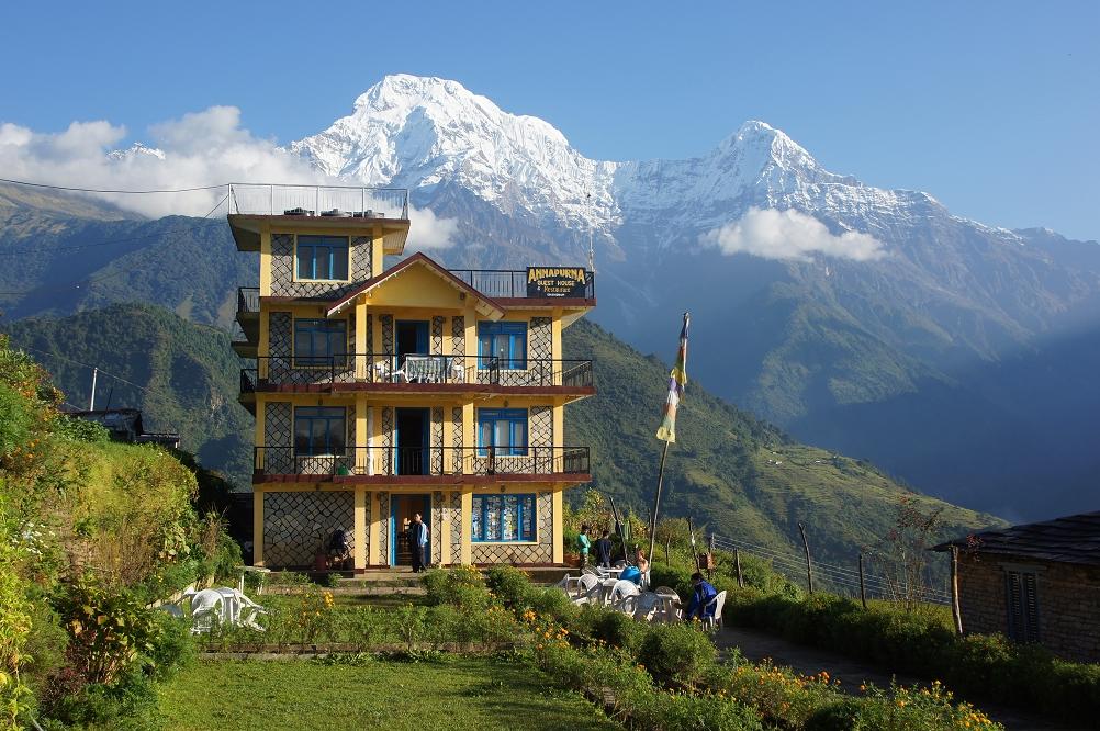 1006_Nepal_040
