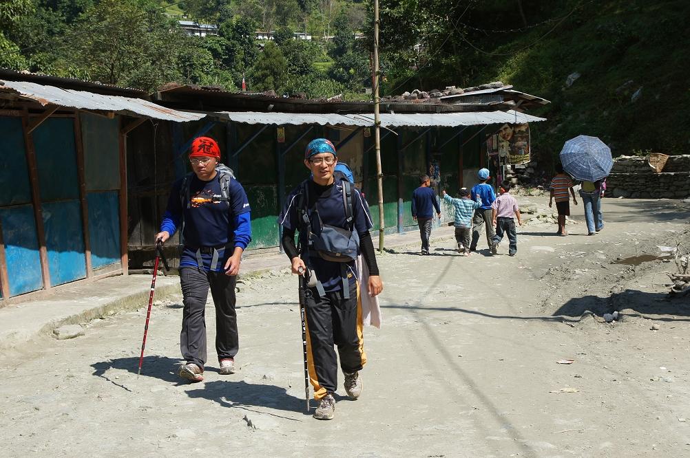 1006_Nepal_110