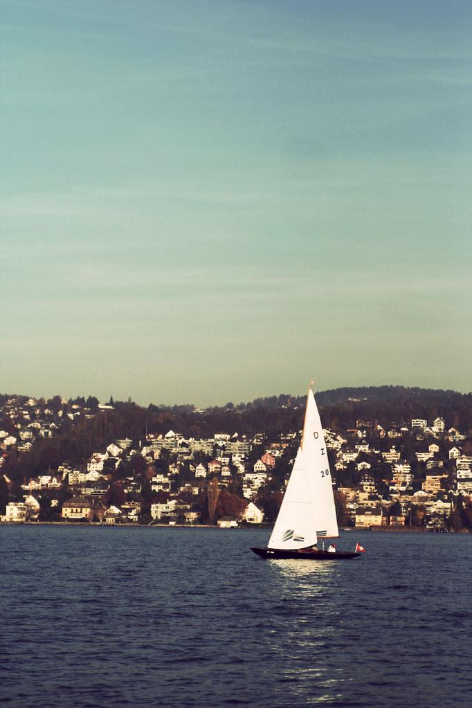 boatfaraway