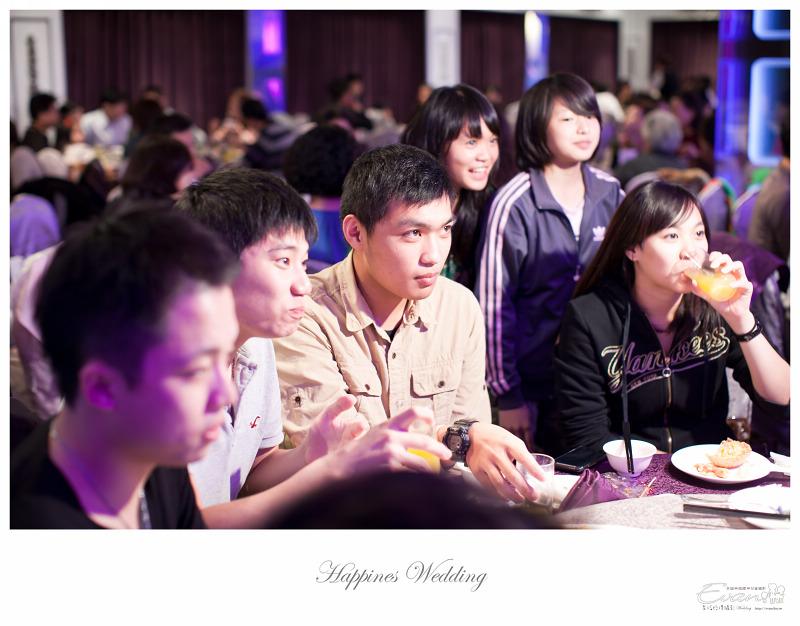 [婚禮攝影] 威智&佳慧  婚禮紀錄_0327