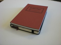 PocketDeptNotebook5