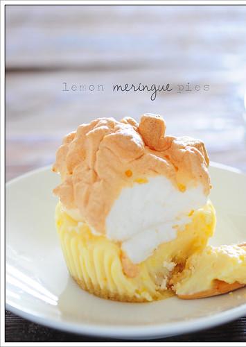 little lemon meringue pies2