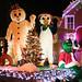 holiday_lights_parade_20111125_22120