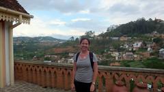 Fianarantsoa-12