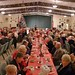 7 Oaks Community Dinner - Dec 2011
