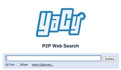 Captura de pantalla 2011-12-05 a la(s) 17.54.44