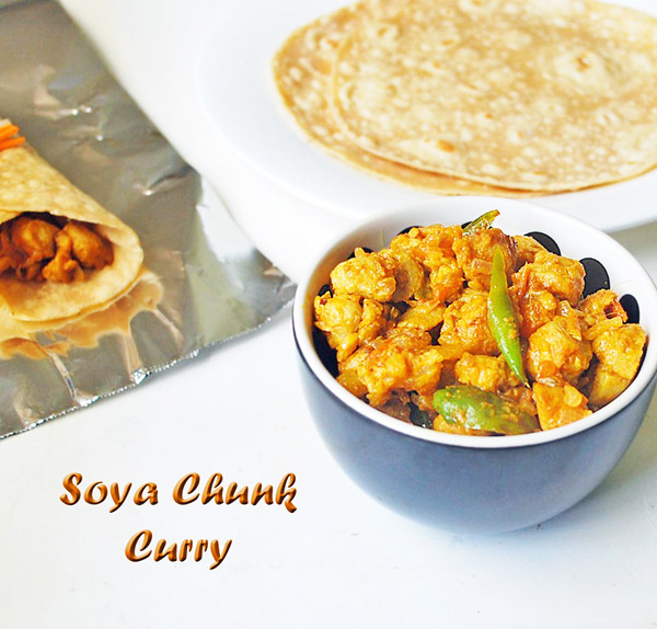 soya-chunks-curry2