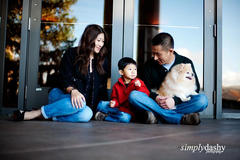 06_SanRamonPhotographer_FamilyPortraits