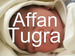 Tugracim