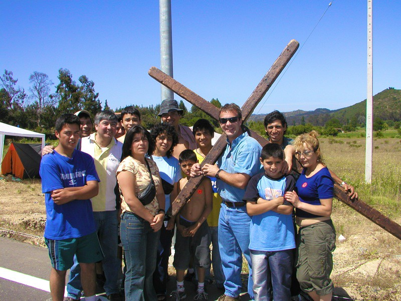 Chile Image6