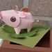4 pig:varken