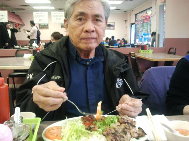 Image Result For Yang S Kitchen Richmond Hill