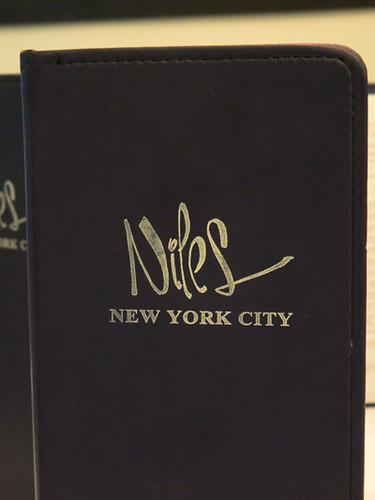 Niles NYC.jpg