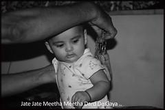 Labaik Ya Hussain Labaik Ya Hussain by firoze shakir photographerno1
